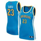 2016-17 NBA Adidas Official Team Player Replica Jersey Collection Women's <br/> Available in Various Teams, Players, Colors and Sizes!
