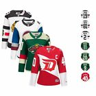 2016 NHL Stadium Series REEBOK Official Premier Jersey Collection for Women