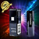 DERMABLEND VARIATION LISTING U PICK SHADE AND PRODUCT SAVE$USE DROPDOWN MENU