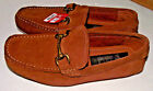CHALICHALI MEN'S LOAFERS DRIVERS SHOES MOCCASINS NEW