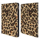 OFFICIAL FLORENT BODART PATTERNS LEATHER BOOK WALLET CASE COVER FOR APPLE iPAD