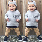 0-4t-2pcs-toddler-kids-baby-boy-girls-t-shirt-tops-long-pants-outfit-clothes-set