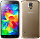 samsung galaxy s billig