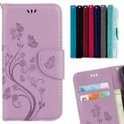 """Fashion PU Leather Wallet Case Flip Cover for Asus Zenfone 3 Max ZC520TL 5.2"""""""