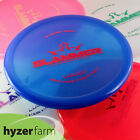 Dynamic Discs LUCID SLAMMER *pick weight & color* Hyzer Farm disc golf putter