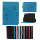 Magnetic Flip PU Leather Wallet Folio Flip Stand Case For  iPad mini 1 2 3