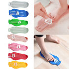 light intensity measuring device - Foot Measuring Length Gauge-Shoes Fitting Device Accurate Measure for Child Baby