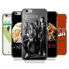 OFFICIAL QUEEN KEY ART HARD BACK CASE FOR APPLE iPHONE PHONES