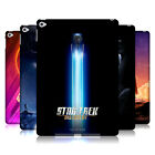 OFFICIAL STAR TREK DISCOVERY POSTERS HARD BACK CASE FOR APPLE iPAD