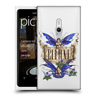 OFFICIAL AMY BROWN FAIRIES 2 HARD BACK CASE FOR NOKIA PHONES 2