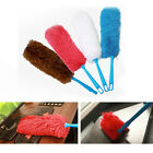 Microfibre Duster-Handle Magic Cleaning Feather Brush Home