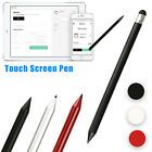 Precision Capacitive Stylus Touch Screen Pen for iPhone Samsung iPad Remarkable