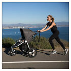 2016 Bumbleride Speed All-Terrain Stroller -- in 5 colors -- by Bumble Ride
