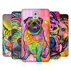 best case for samsung galaxy note 2 - OFFICIAL DEAN RUSSO DOGS 3 HARD BACK CASE FOR SAMSUNG PHONES 2