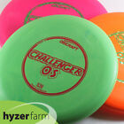 Discraft PRO D CHALLENGER OS *pick color and weight* Hyzer Farm disc golf putter