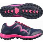 More Mile Cheviot 4 Ladies Womens  Off Road Trail Running Hiking Fell Shoes Navy