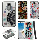 For ZTE Tempo X N9137 TPU Gel GUMMY Protector Hard Skin Case Cover +Screen Guard