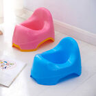 Cute Easy-Clean Baby Girls Boys Potty Training Seat Toilet Seat Chamber Pot