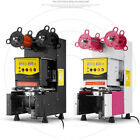 Milk Tea Sealing Machine Automatic Commercial Sealing Cup Machine 220V