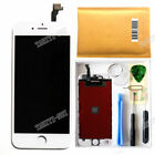 LCD Replacement Touch Screen Digitizer Display Assembly For iPhone 5S 6 & 7 plus