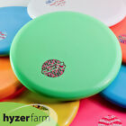 Innova STAR AVIAR 3 *pick your weight & color* Hyzer Farm disc golf putter