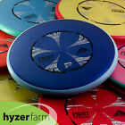 AXIOM PLASMA PROXY  *pick your color and weight* Hyzer Farm disc golf putter