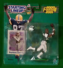 Starting LineUp HEISMAN Collection McFarlane PLUS OTHERS UnOpened