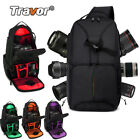 Travor Sling Shoulder Camera Backpack Bag for Canon Nikon Sony DSLR & Mirrorless