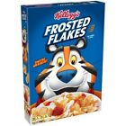 Kelloggs Frosted Flakes Cereal - 10.5Oz - 1 - 6 Boxes - Best By July 23, 2018