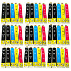 Multipack Ink cartridges for epson stylus S22 SX125 SX130 SX435W SX235W BX305FW