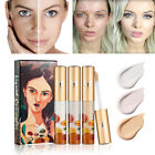High Covering Make Up Waterproof Concealer Foundation Cover Perfection Concealer