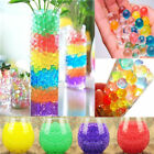 Shopsphera Hot Best Selling Item For You Water Decor