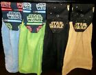 Hanging Kitchen Towels - Star Wars  - Colors $3.5 USD