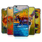 92 moose phone number - OFFICIAL MARION ROSE DEER HARD BACK CASE FOR APPLE iPHONE PHONES