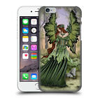 OFFICIAL AMY BROWN FAIRIES HARD BACK CASE FOR APPLE iPHONE PHONES