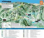 KILLINGTON LIFT PASSES !!!!!