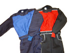 PROBAN RACE OVERALLS NEW STOCK CAR AUTOGRASS BANGERS NINJA BRISCA ORCI SALOON F2