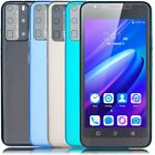 """5.0"""" Unlocked Android 8.1 Dual Sim Quad Core 3g Mobile Phone Smartphone Cheap Uk"""