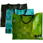 Extra Large Laundry Washing Cloth Storage Shopping Jumbo Bag Strong Reusable 914