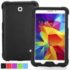 TurtleSkin Series Case For SAMSUNG Galaxy Tab A 8.0 / Tab A 9.7 / Tab A 10.1