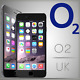 O2 UK IPHONE 6 / 6S / 6+/6S+ FACTORY UNLOCK SERVICE - CLEAN IMEI - FAST SERVICE