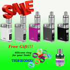 Authentic Eleaf iStick Pico Mega 80W TC Full Kit  With Melo 3 Tank+FREE GIFT, US