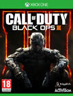 Black ops 1 -  2 -  3 - Xbox 360 / Xbox one -1st Class Express  Deliver