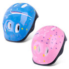 Kids Child Baby Safety Bike Bicycle Helmet Protective Skate Board Scooter Sports