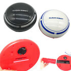 New Pure Clean Robot Smart Robot Vacuum Cleaner Automatic Multi-Surface Cleaner
