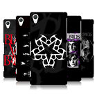 sony xperia z1 photo - OFFICIAL BLACK VEIL BRIDES BAND ART HARD BACK CASE FOR SONY PHONES 2