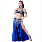 Professional Belly Dance Costumes Performance Stage Outfits Dress for dance #862