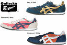 New Onitsuka Tiger SERRANO TH109L Freeshipping!!
