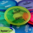 Innova METALFLAKE TEEBIRD 3 *pick color & weight* Hyzer Farm disc golf driver