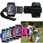 Gym Exercise Workout Running Sport Waterproof Armband Case for all  Mobile Phone <br/> UK free postage + same day dispatch